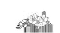 Geigenunterricht in Wien 1030 Logo